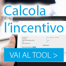 Tool_Calcolo_Incentivo