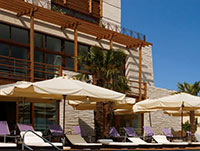 LE FAY RESORT ***** - Hotel Spa & Resort