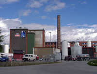 Tine industria casearia